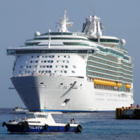 Hurt By A Cruise Doctor's Negligence? You May Have A Case