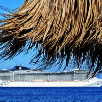 Injured Because Of An Incident That Happened On A Cruise? Your Rights