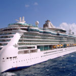 Injuries to Children On Cruise Ships Are Often Caused By Inadequate Equipment